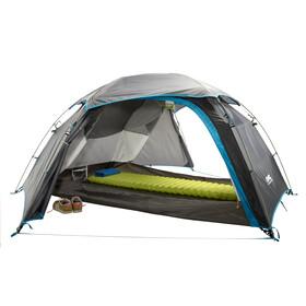 CAMPZ Escaro Tent 2P